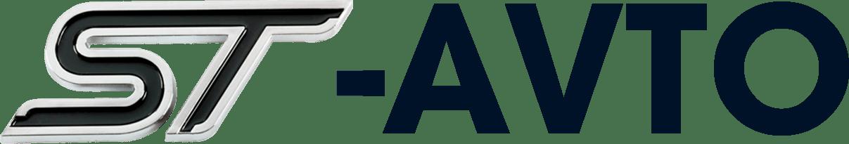 Интернет-магазин ST-AVTO
