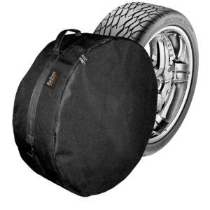 Автомобильные чехлы для колес