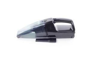 Автопылесос Coido 6025 (Черный)